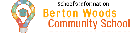 Bretton Woods Community School